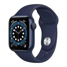 Imagem de Relógio Apple Watch Series 6  MG143