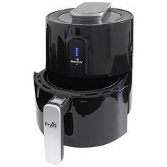 Imagem de Fritadeira Elétrica Sem óleo Water Life Air Fryer Digital Display