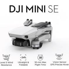 Imagem de Mini Drone com Câmera DJI Mt2ss5