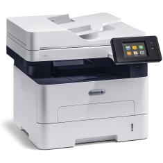 Impressora Multifuncional Xerox B215 Laser Preto e Branco Sem Fio