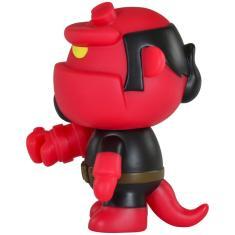 Imagem de Action Figure - Mini Qee Figure - Hellboy Bprd
