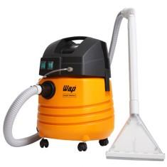 Aspirador de Pó e Água Profissional Wap Carpet Cleaner