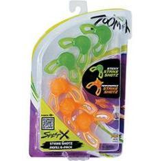 Imagem de Zooma Strike Splat Strike Refil By Kids