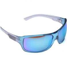 Foto Óculos de Sol Unissex Esportivo Mormaii Galapagos 3bd482cb4e