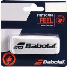 Imagem de Cushion Grip Babolat Syntec Pro Feel -