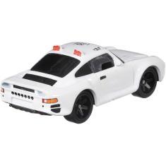 Imagem de Hot Wheels Porsche 959 1986 1:64 Deutschland Design Premium - Mattel