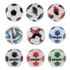 Imagem de 1: 6 Brinquedos Realistas De Futebol Para 12 Polegadas Figura De Ação Brinquedos Quentes Adereços Acessório
