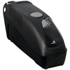 Nobreak Easy Pro Senoidal 1200VA Entrada Trivolt Saída 115V - Ragtech