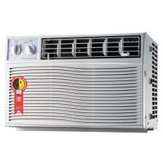 Ar-Condicionado Janela Gree 21000 BTUs Frio