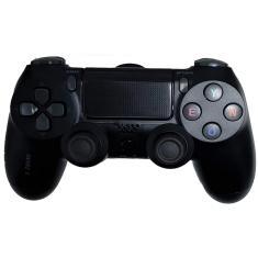 Controle PS4 sem Fio Xzhang - Importado