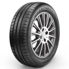 Pneu para Carro Goodyear EfficientGrip Performance Aro 17 225/45 94W