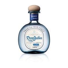 Imagem de Tequila Don Julio Blanco - 750Ml