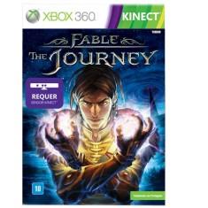 Imagem de Jogo Fable: The Journey Xbox 360 Microsoft