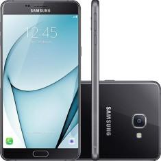 d4b1b6b4600 Smartphone Samsung Galaxy A9 32GB A910