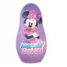 Imagem de Boneco Inflável João Bobo Minnie Mouse Disney