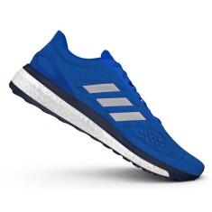 c5e827b3999 Tênis Adidas Masculino Corrida Response LT