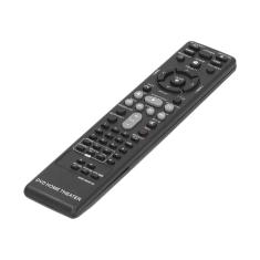 Imagem de Controle remoto de dvd AKB73636102 / AKB37026852 para home theater LG dvd DH4130S HT304 HT305