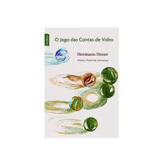 Imagem de O Jogo das Contas de Vidro - Bestbolso - Hesse, Hermann - 9788577990030