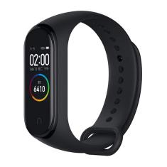 SmartBand Xiaomi Mi Band 4 Bluetooth