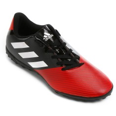 d387f51a09099 Chuteira Adulto Society Adidas Artilheira 17 TF