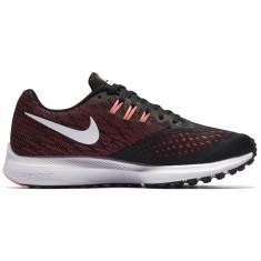 f12ab3cd29 Tênis Nike Feminino Corrida Zoom Winflo 4