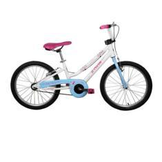 Imagem de Bicicleta Btwin Lazer Aro 20 Mistigirl