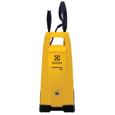Lavadora de Alta Pressão Electrolux 1.800 lb/pol² Power Wash Eco EWS30