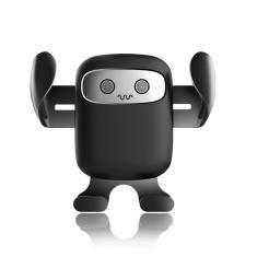 Imagem de SDLAJOLLA Suporte de celular para carro, acessórios universais para ventilação de ar para smartphones