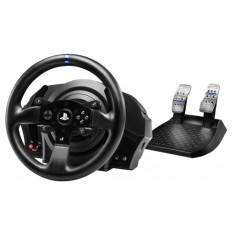 Volante PS3 PS4 PC T300 RS - Thrustmaster
