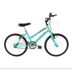 Imagem de Bicicleta Avance MTB Aro 20 Mtb