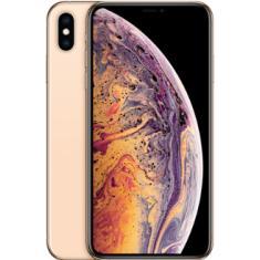 51ef45715 0  1  2. Smartphone Apple iPhone XS Max 512GB 4G