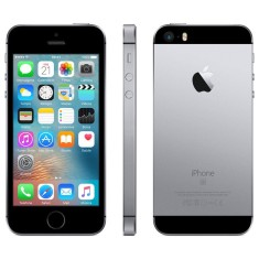 Smartphone Apple iPhone SE 32GB iOS