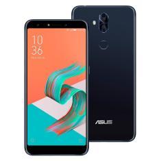 Smartphone Asus Zenfone 5 Selfie Pro ZC600KL 128GB Android
