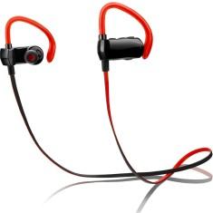 Fone de Ouvido Bluetooth com Microfone Multilaser PH153 Academia