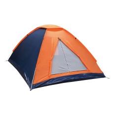 Barraca de Camping 4 pessoas Nautika Panda 4