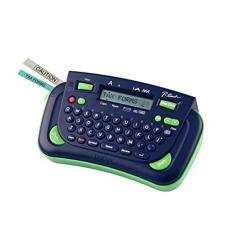 Imagem de Rotulador Etiquetadora PT80 P-touch Brother