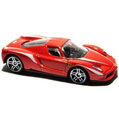 Imagem de Miniatura Ferrari Enzo - Escala 1:43