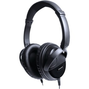 Headphone Isound DGHP5550