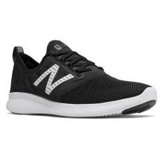 Tênis New Balance Masculino Corrida Coast V4