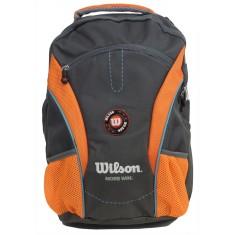 Mochila Wilson WTIX12220A