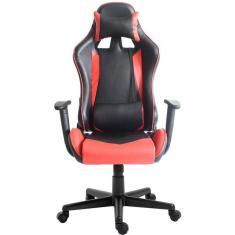 Imagem de Cadeira Gamer Reclinável PRO F01 Mpozenato