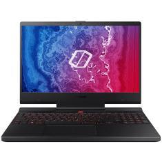 "Notebook Gamer Samsung Odyssey NP850XBC-XG1BR Intel Core i7 9750H 15,6"" 16GB HD 1 TB SSD 512 GB"