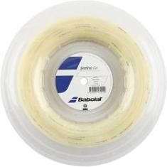 Imagem de Corda Babolat Synthetic Gut 16/1,30 - 200Mts - Natural