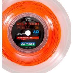Imagem de Corda Yonex Poly Tour Rev 1,25Mm - 1 Set