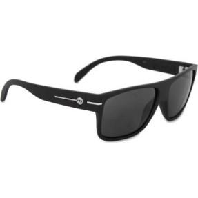 Óculos de Sol Unissex HB Would a1988e1415