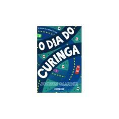 Imagem de O Dia do Curinga - Gaarder, Jostein - 9788571645400