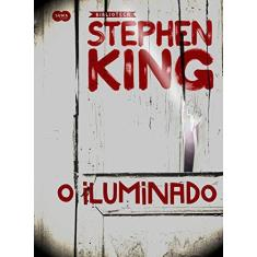 O Iluminado - King, Stephen - 9788556510464