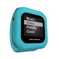 MP4 Player Aquarius Strap 4 GB