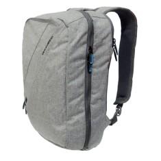 Mochila Guepardo com Compartimento para Notebook 15 Litros Daypack Urban