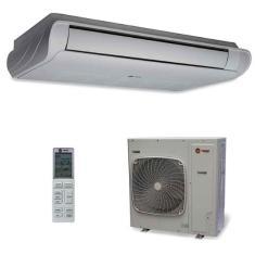 Imagem de Ar-Condicionado Split Trane 36000 BTUs Quente/Frio
